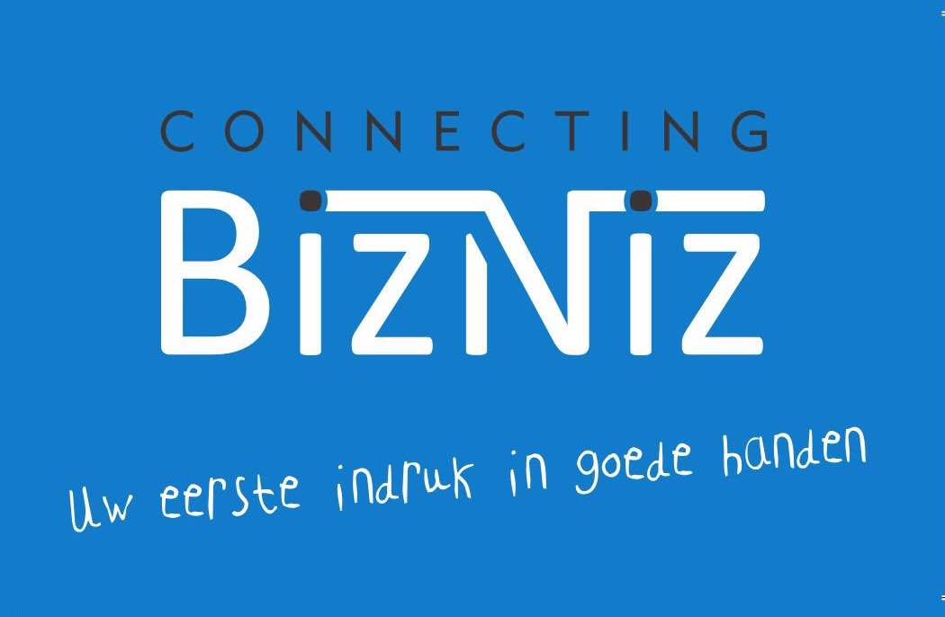 Connecting Bizniz